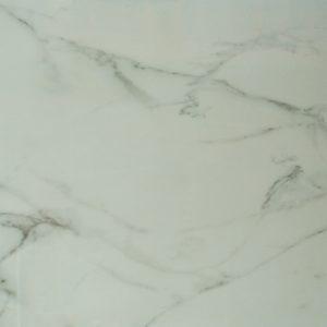 Bianco Carrera