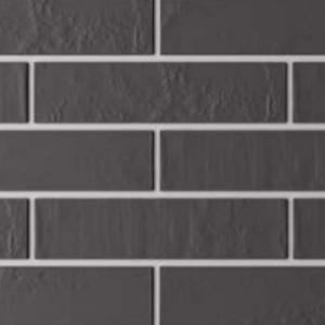 Brick Graphite