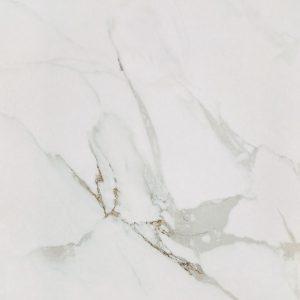 Marmo Calacatta