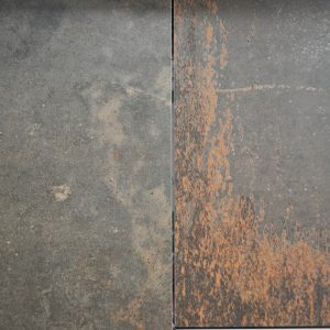 Titan Taupe Matte High Variation