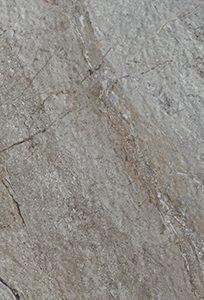 Utah Granite