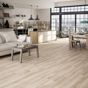 Atelier Taupe