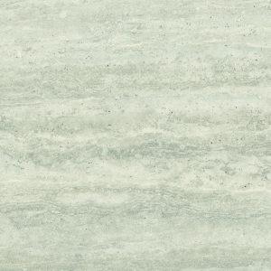 Baffin Gris