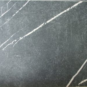 Myths Stoney Grey