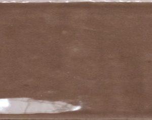 Masia Cacao